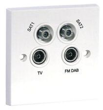 Sat- & TV-Technik