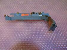IBM R51 Laptop VGA Port Connector IBM FRU  41V9411