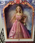 Barbie 2007 Angel L'Ange Barbie Collector Designer Bill Greening NEW RARE