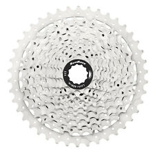 Sunrace CSMS3 CS-MS3 Tay 10-Fach Cassette 11-42 Teeth Shimano/Sram Cartridge Si