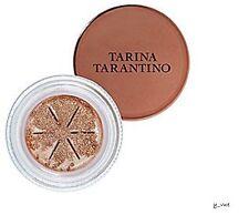 Tarina Tarantino SPARKLICITY PURE BRONZE Sparkle Powder (NIB)