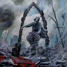 Lice - Woe Betide You (NEW CD)