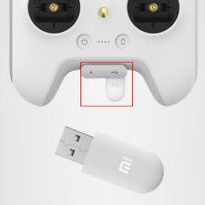 Original Wireless Connector 2.4GHz WiFi USB APP Receiver for Xiaomi Mi Drone 4K