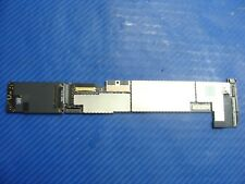 "iPad 2 Wi-Fi/GSM 9.7"" A1396 2011 MC774LL/A 32GB OEM Logic Board GS21273 GLP*"