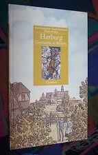 HARBURG (Hamburg) - Geschichte in Bildern - Ein Blick zurück # Christians Verlag