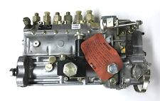 F 002 A0Z 282, Bosch Fuel Injection Pump