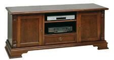 Mobile Soggiorno Porta tv plasma 2 porte + 1 cassetto RADICA