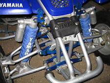 Yamaha Blaster 200 A-arms Widening and Shocks Conv. Kit