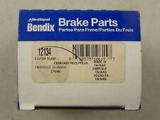 NIB Bendix 12134 New Clutch Slave Cylinder fits Nissan Stanza