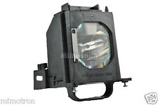 MITSUBISHI 915B403001 WD-65C8 / WD-73C8 GENERIC TV LAMP W/HOUSING (MMT-TV013)