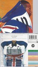 CD--PAPA WEMBA - -- EMOTION