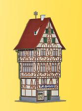 kibri 37118 Piste N Pharmacie Aschaffenburg #neuf emballage d'origine#