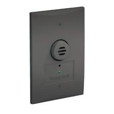 Honeywell E3Point Nitrogen Dioxide NO2 Remote Sensor E3SRMNO2