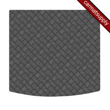 PORSCHE Cayenne 2010 per presentare NUOVE COMPLETAMENTE SU MISURA tappetino di gomma nero Boot