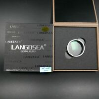 *LANGDSEA* Rolleiflex Bay II B2 lens filter for Rollei TLR 3.5F E C 39mm adapter