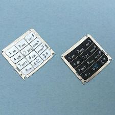 100% Originale Nokia e65 Slide interna TASTIERINO NUMERICO TASTIERA TASTI PULSANTI