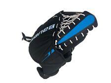 New Bauer Senior Street Catch Glove Sr