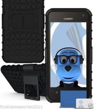 Fundas Para Huawei Y3 para teléfonos móviles y PDAs