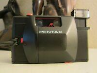 Pentax PC35 AF 35mm Film Camera