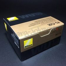 Nikon WU-1a WI-FI Wireless Mobile Adapter DSLR Connectivity Original Brand New