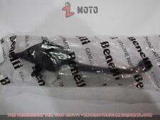Leva freno anteriore Keeway RKF RKS 125 codice 45020j800000