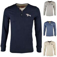 Y Neck Basic Regular Size T-Shirts for Men