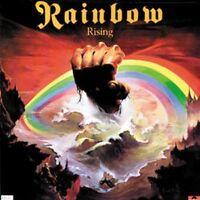Rainbow - Rising (NEW CD)