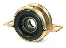 1993-1998 TOYOTA T100 1995-2004 TACOMA Center Support Bearing