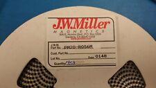 (25 PCS) PM20-R056M JW MILLER Fixed Power Inductors 0.056uH 20%
