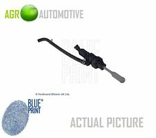 BLUE PRINT CLUTCH MASTER CYLINDER OE REPLACEMENT ADA103408