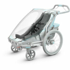 Infant Sling for Chariot Strollers Thule Chariot Sport, Cross, Cab, Chariot Lite