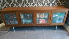 Modern IKEA 60cm-80cm Height Cabinets & Cupboards