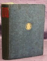 Kriegs - Rundschau 3. Band von 5 1916 Geschichte Militaria Militär Politik sf