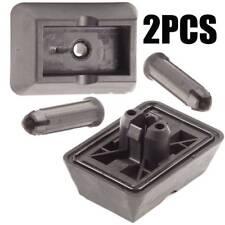 2PCS Under Car Jack Support Lift Pad for BMW E39 E46 323Ci 323i Z4 51718268885