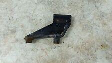 03 Honda VT 600 VT600 CD VLX Shadow Deluxe engine motor mount bracket