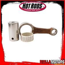 8617 BIELLA ALBERO MOTORE HOT RODS Honda CRF 450R 2004-