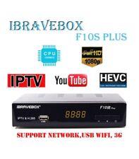 Receptores IPTV | Compra online en eBay