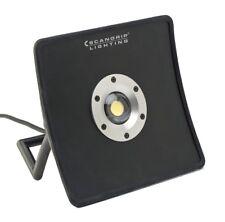 Scangrip 03.5057 NOVA 20 C COB LED Baustrahler Arbeitslampe Strahler