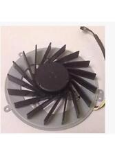 all-in-one COOLING FAN  Lenovo IdeaCentre A720 A520 A730 DELTA KSB0705HA BK85 5V