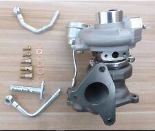 TD04L Subaru Forester Impreza WRX-NB 2.0L 58T/EJ205 211HP 155KW turbocharger