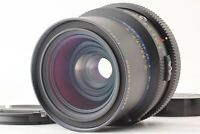 【TOP MINT】 MAMIYA Sekor Z 65mm F4 W Wide Angle Lens RZ67 Pro II IID From JAPAN