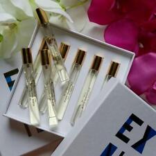 Ex Nihilo Fleur Narcotique Eau De Parfum Unisex Spray 7.5ml