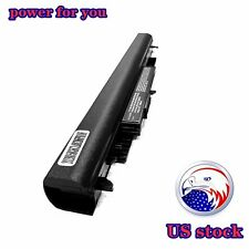 New listing Rechargeable Hs03 Hs04 Battery for Hp Spare 807957-001 807956-001 807612-421