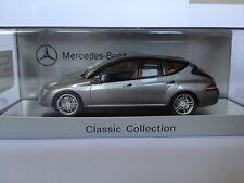 Spark 1:43 Mercedes F500 Concept Car Tokyo B66040485