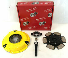 AUTOCOM Stage 2 Clutch Kit 381-81018 G20 for Nissan 200SX NX Sentra SR20