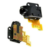 Headphone Audio Jack Flex Cable Replacement Part For iPod Touch 2nd 3rd Gen