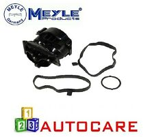 Meyle Crankcase Turbo Breather Filter For BMW 3 5 7 Series X3 X5