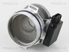 Luftmassenmesser TRISCAN 881216008 für FORD