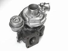 Turbolader LANCIA LYBRA (839AX) 1.9 JTD