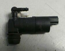Ford Focus Windscreen Washer Bottle Motor Jet Pump Expansion Washer Tank 2011-17